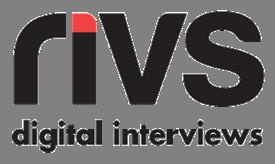 rivs-logo