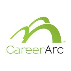 careerarc_logo