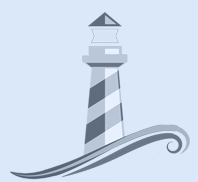 Atlantic Talent Acquisition Consultants, Inc.
